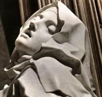 Sw Teresa z Avila